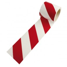 Warnmarkierungsband 5,0 cm...