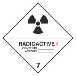 Klasse 7 (A) Radioaktive...