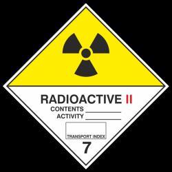 Klasse 7 (B) Radioaktive...
