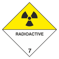Klasse 7 (D) Radioaktive...