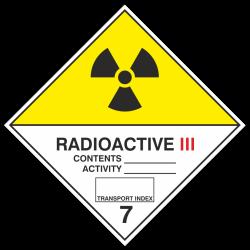 Klasse 7 (C) Radioaktive...