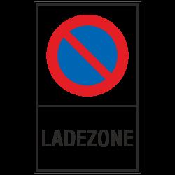 Ladezone (mit...