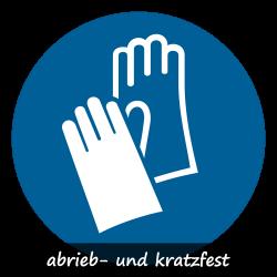 Handschutz benutzen | Protect |Gebotszeichen B2B Schilder
