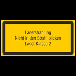 Laserkennzeichnung...