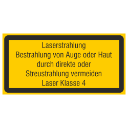 Laserstrahlung -...