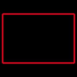 Feuerwehrzufahrt freihalten §22 VVB, Aluminium geprägt | schilder-online-kaufen