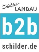 b2b-schilder.de